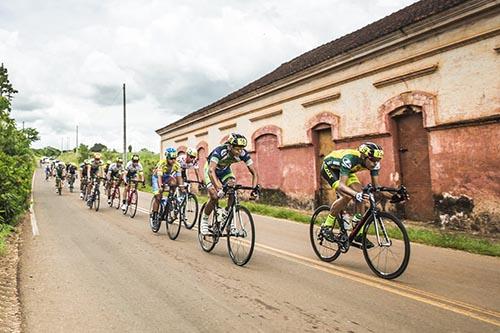 d13fba478a9 13ª Volta Ciclística do Futuro 8ª Volta Ciclistica Feminina do Brasil    Foto  Divulgação