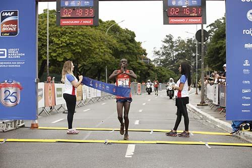034049b33d1 Maratona ·