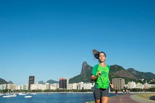 e99663a6fd2 Inscrições para os 42km da Maratona da Cidade do Rio de Janeiro estão  esgotadas