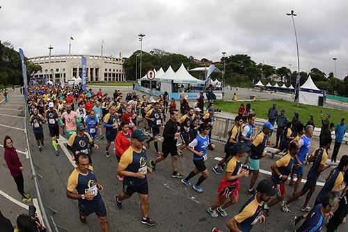 321eefaefd0f Goiânia recebe o Circuito de Corridas Caixa no dia 8 de dezembro | Esporte  Alternativo - O site de quem pratica esportes !