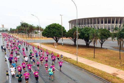 f1d9bb841ec Brasília recebe a última etapa do principal circuito da América ...