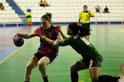 fc73e13cd0 Três jogos movimentaram a rodada desta quarta-feira (25) na Arena Amadeu  Teixeira