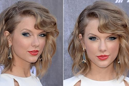 Taylor Swift / Foto: Getty Images