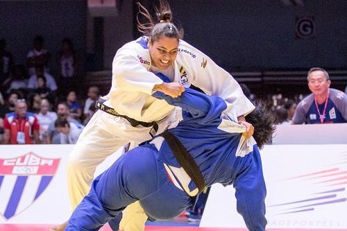 b31fb82d2 Suelen Altheman disputa World Masters