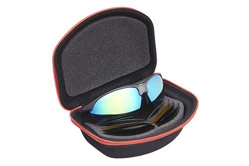 ede710e951089 Speedo Eyewear lança kit de óculos para atletas   Esporte .