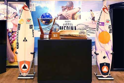 Galeria itinerante de Medina conta a história do bicampeonato mundial    Foto  Truckvan 1808027ee0