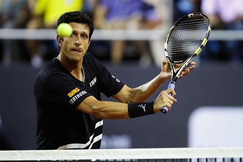 4e42e538c15 Melo e Kubot são eliminados nas quartas de final do ATP 500 de ...